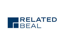 client-beal