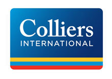 client-colliers