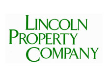 client-lincoln